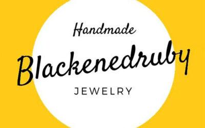 BlackenedRuby Jewelry