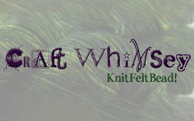Craft Whimsey