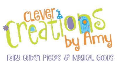 Clever Creations by Amy