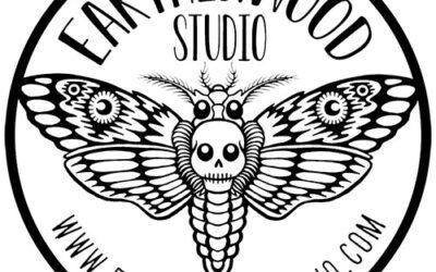 Earthenwood Studio
