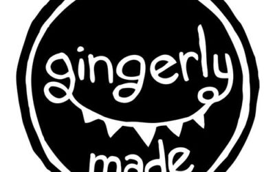 Gingerly Made