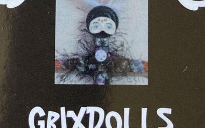 GrixDolls