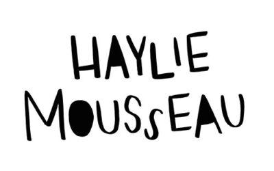 Haylie Mousseau