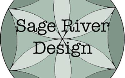 Sage River Design