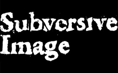 Subversive Image
